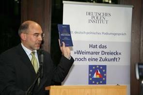 frankreich deutschland beziehungen